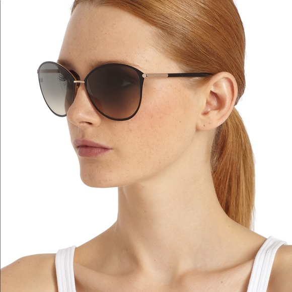 530b75c6a8a    SOLD    TOM FORD brand new sunglassas